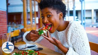 Baixar Top 5 Best Food Festivals in Africa