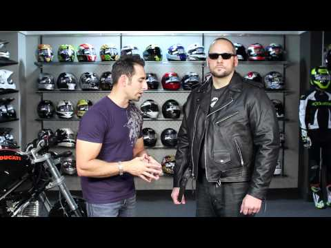 river-road-basic-leather-jacket-review-at-revzilla.com