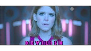 Easy Perfect Hip-Hop Beat to Freestyle to - Instrumental Rap 2019 {Devilish}