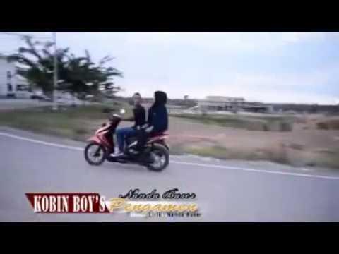 Lagu Aceh Baru  Lon Aneuk Pengamen