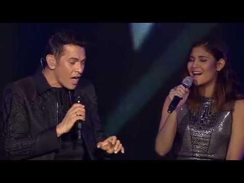 Gary Valenciano and Kiana Valenciano - With You