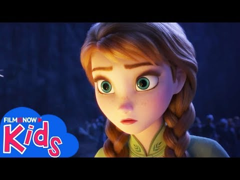 "frozen-2-(2019)-clip-vo-|-""not-going-alone"""