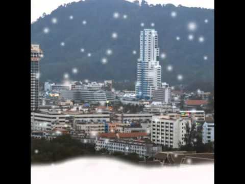 14 จังหวัดที่เจริญที่สุดในประเทศไทย โดยไม่นับกรุงเทพมหานคร