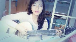 Chưa Bao Giờ ( Tiên Tiên ) - Di Hạ - Guitar