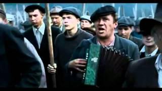 Юрий Щербаков в УС-2.VOB(Юра Щербаков еще и очень неплохой актер. Здесь вырезал только песню и его., 2012-06-16T21:18:55.000Z)