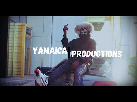 *FREE* ''Going Bad'' – Drill Type Beat 2019 (Prod.by.Yamaica)
