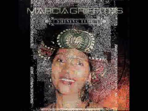 Children Of Israel - Marcia Griffiths, Rita Marley \u0026 Judy Mowatt