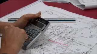 Painters Commercial Estimating and Quoting Course