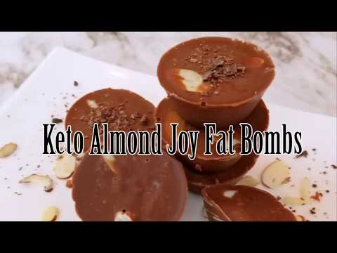 keto-almond-joy-fat-bombs-|-super-easy-low-carb-snack