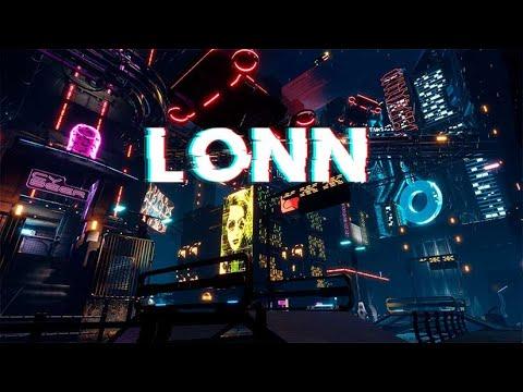 Lonn - Bande Annonce