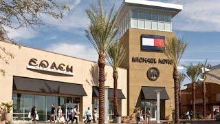 МАГАЗИНЫ В США АУТЛЕТЫ скидки MICHAEL KORS распродажа COACH ШОППИНГ В АМЕРИКЕ 6.11.15(Магазины в США Calvin Clein Hugo Boss - https://www.youtube.com/watch?v=HIiUme81WYU Аутлеты Америки, цены на одежду ..., 2015-11-07T21:20:47.000Z)