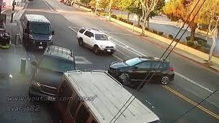 Car Crash Accident Compilation new#  CCA