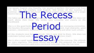 High School Essay Examples Descriptive Essay On A Journey By Bus Nothing But An Easy On Journey By  Bus Journey Generally Means Travelling A Long Distance Yes I Had  Travelled Last  5 Paragraph Essay Topics For High School also Essay Writing Paper Essay On A Journey By Train  Words  Olivierbeniercom Business Argumentative Essay Topics