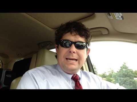 Adamsville, Alabama Traffic Ticket Attorney - Speeding Ticket Lawyer Adamsville, AL