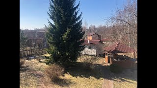 Продам Дом, снт Лесная поляна | 47.imls.ru