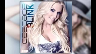 Cascada - Blink (Remixes) (Full Album)