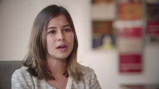 Explore - PwC's Career Discovery Program