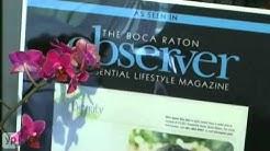 Skin Apeel Day Spa Boca Raton Florida