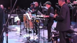 ASI SE VIVE    Spanish Harlem Orchestra