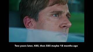 Learn/Practice English with MOVIES (Lesson #30) Title: The Big Short