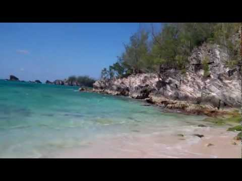 Adventures In Radio In Bermuda 2012.mp4