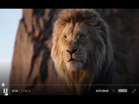 THE LION KING(2019) Full HD Movie Watch & Download Online. No Spam, No Advertisements.