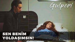 Artemis'e Hasan'dan Sürpriz Ziyaret! | Gülperi