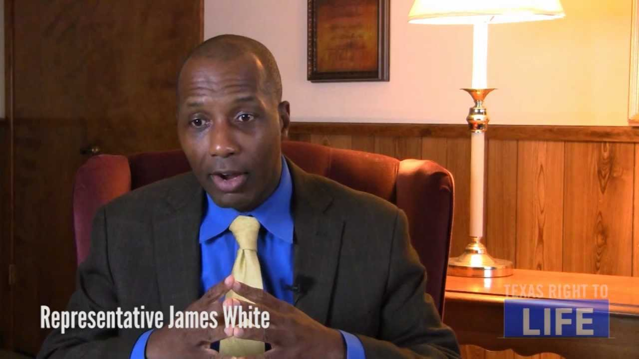 Black pastors must take the lead against abortion