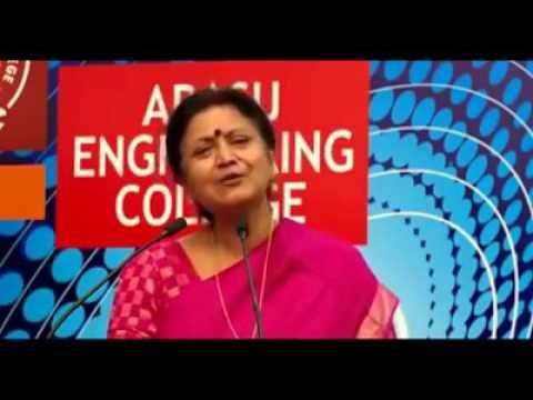 Motivational speech in tamil