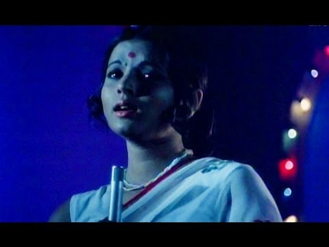 Yeh Raatein Nayi Purani | Video Song | Julie | Sridevi Best Songs