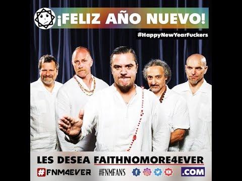 ¡FELIZ AÑO NUEVO! #HAPPYNEWYEAR - YouTube