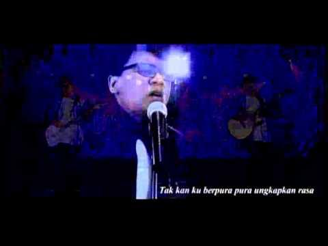 LAGU POP INDONESIA HITS SEPTEMBER 2014
