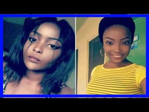 [NG News] Fire kills 2 unilag students in lagos hotel - daily post nigeria