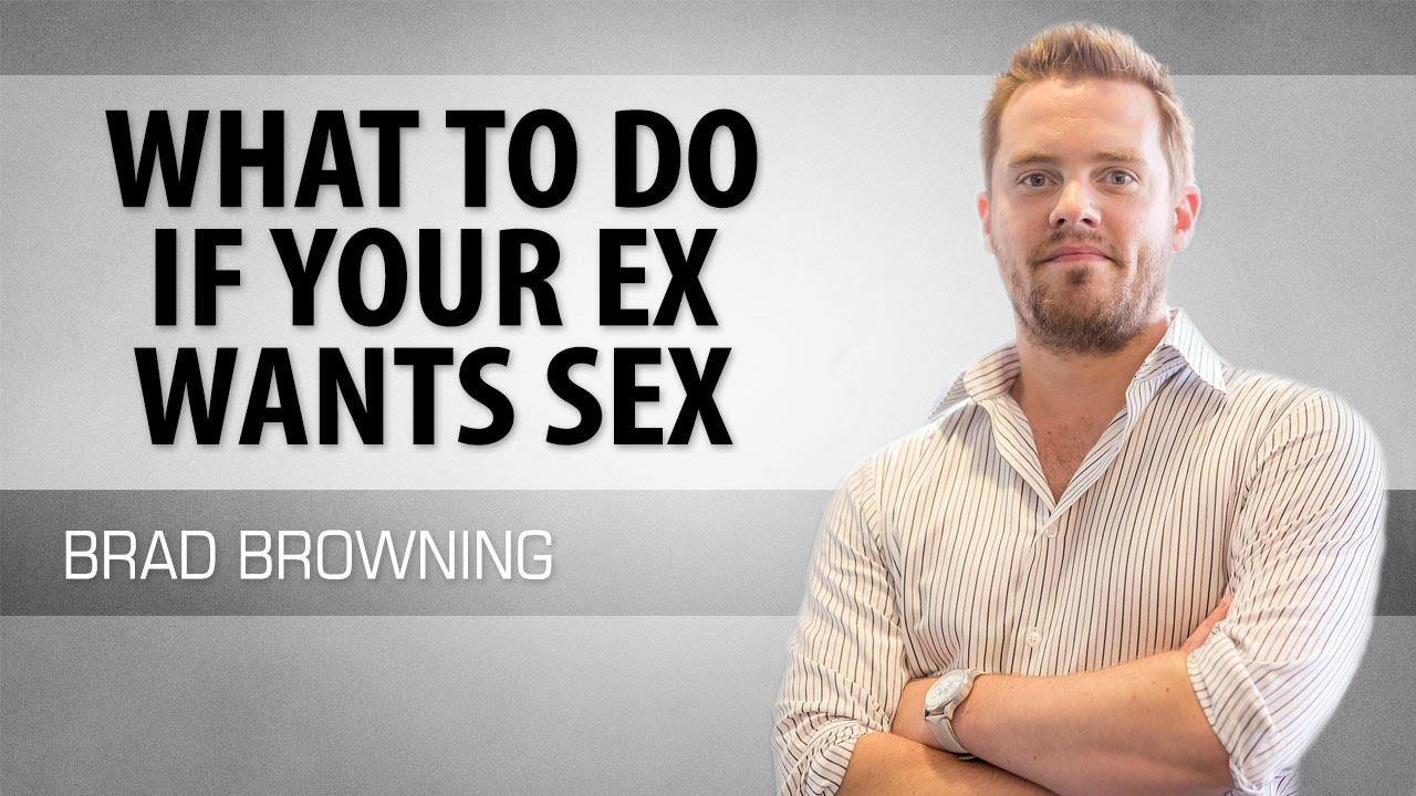 Top 50 new porn stars