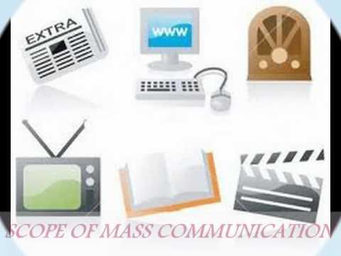 Mass Communication Colleges In Delhi NCR Noida : 09266214841