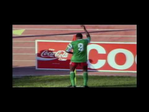 Copa do Mundo 2010 - Coca-Cola