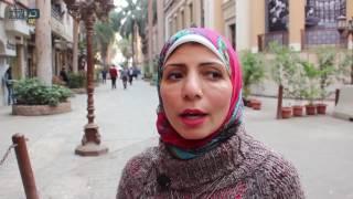 مصر العربية | البورصة المصرية تحقق أرقاما قياسية في جلسة نهاية الأسبوع