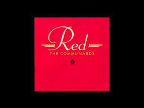 The Communards Live 1987 dj sparkes pop art