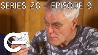 The Gadget Show - Series 28 Episode 9 - Stocking Fillers