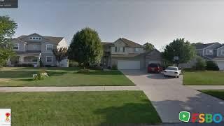 Summary - Byron Center, , MI 49315 Home Sale