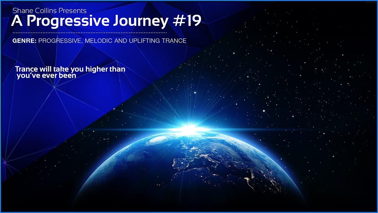 Online Astronomy Degree | AL Education