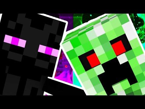 BEST PRANK EVER! - Minecraft MONSTERS INDUSTRIES - 2VS2 MONEY WARS SHOWDOWN