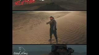 vuclip Farruko-Self Made  (Trap❌Ficante) Preview