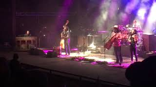 Ill With Want - The Avett Brothers @ Red Rocks (7.6.2019)