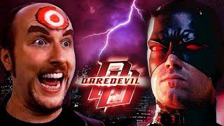 Daredevil - Nostalgia Critic