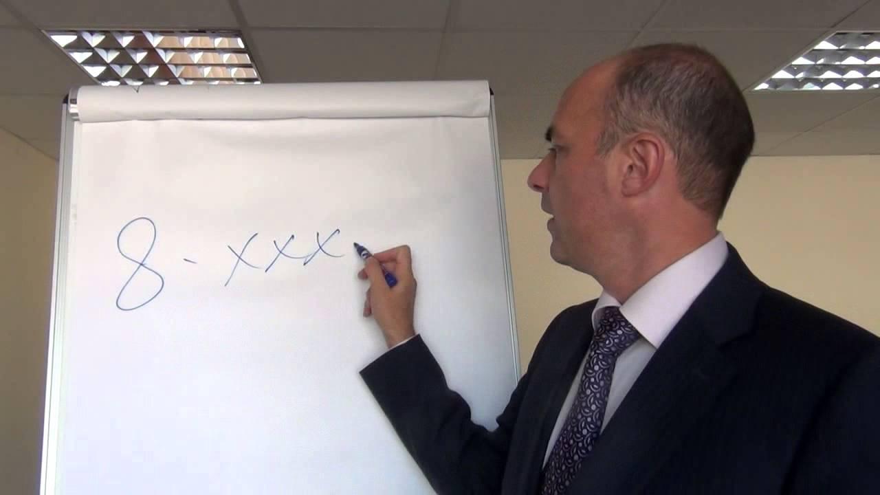 презентация компании по продаже недвижимости примеры