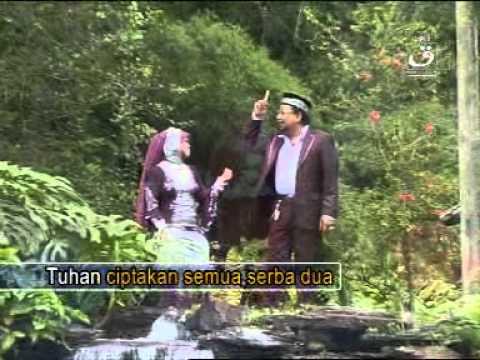 Serba Dua Cipt. Hasan Basri Voc. Mas'ud Sidiq Feat Nining Yuningsih