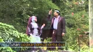 Serba Dua Cipt. Hasan Basri Voc. Mas'ud Sidiq Feat Nining Yuningsih MP3