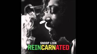 Watch Snoop Dogg No Regrets Ft Ti video
