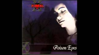 X-Piral  - Steel Tears